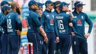 एशिया कप के बाद अब सितंबर में इंग्लैंड का भारत दौरा स्थगित होना तय, ये है वजह !