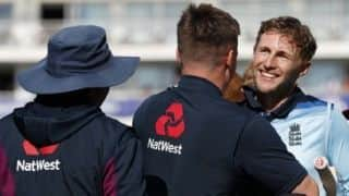 Cricket World Cup 2019: Latest points table updated after England-West Indies match