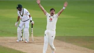 ICC Test Championship: After defeating Pakistan england come close to no-2 rank Australia