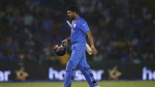 Yuvraj Singh scores 56 for India A in 1st warm-up game against England