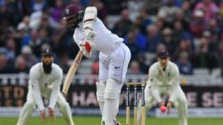 England vs West Indies series a mismatch, says Law