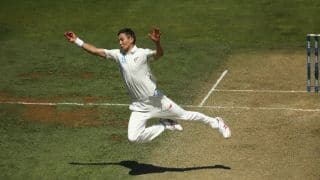 SA vs NZ: Black Caps look to continue playing attacking brand of cricket