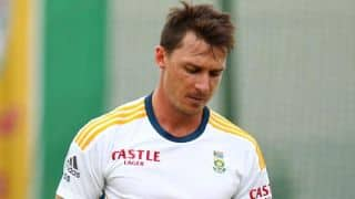 Dale Steyn opts out of Sunfoil Series; Bangladesh series distant dream