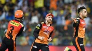 VIDEO: Hyderabad eye winning start against Kolkata