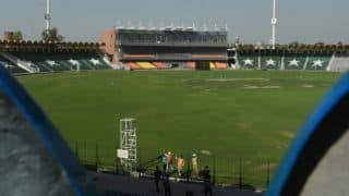 PAK vs SL: Lahore set for emotional return to international cricket ahead of 3rd T20I
