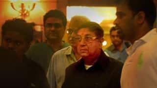 IPL 2014 will be corruption-free, says IPL chairman Ranjib Biswal