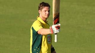 West Indies vs Australia, West Indies Tri-Nation Series 2016, Match 2, Predictions and Preview: WI look to continue winning momentum against mighty Aussies