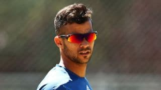 JP Duminy: South Africa have a lot to accomplish