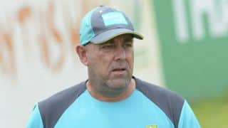 Reports: Darren Lehmann to resign as Australia coach, Steven Smith, David Warner may face 1 year ban