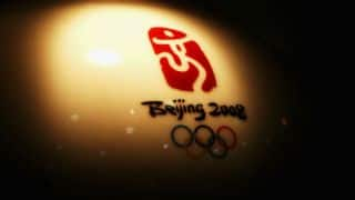 Russia admits 14 athletes in 2008 Beijing Olympics positive in drug tests