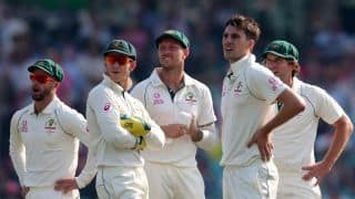 Cricket Australia In Trouble, Broadcast Partner Likely To Terminate Big Deal