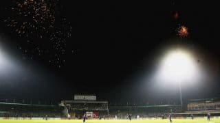 Rajasthan Royals to shift base from Jaipur?