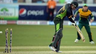 Live Cricket Score: South Africa vs Pakistan, 3rd ODI at Centurion