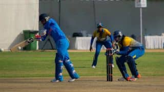 IND register convincing 52-run win over SL in Women's Asia Cup T20