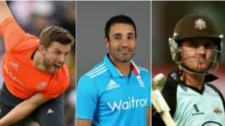 India vs England 2014, only T20I at Edgbaston: Will the T20 specialists make a difference for England?