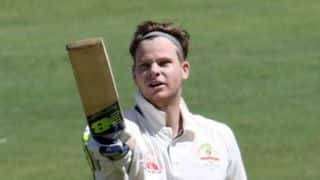 VIDEO: Smith press conference ahead of 2nd Test vs IND at Bengaluru
