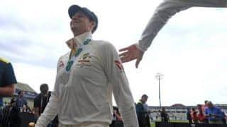 'What a way to make a comeback' – Sachin Tendulkar praises Steve Smith