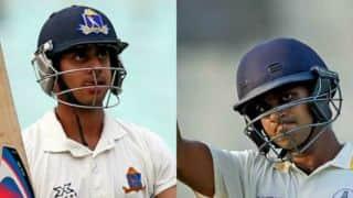 Bengal vs Tamil Nadu, Vijay Hazare Trophy 2016-17 Final: Key Clashes