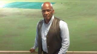 Lux Qoboshiyana replaces Ashwell Prince as CSA national selector