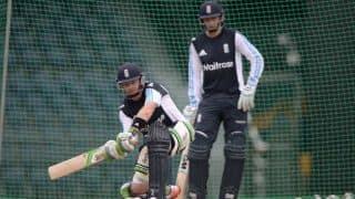Ian Bell backs Joe Root as future England captain