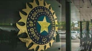 year after compensation promise disbursement plan yet to be worked out for ranji trophy players