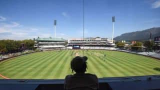 Former South Africa cricketer Elriesa Theunissen-Fourie dies in road accident