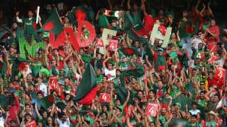 Bangladesh fans furious over ICC's decision to ban Taskin Ahmed, Arafat Sunny from ICC T20 World Cup 2016