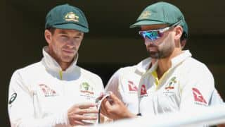 Australian sponsors express concern after ball-tampering incident