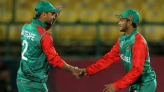 Live Cricket Score, Comilla Victorians vs Dhaka Dynamites, BPL 2016, Match 13 at Dhaka