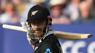 AUS vs NZ: I think Australia adapted better than we did, says Kane williamson