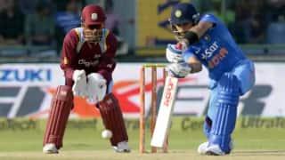 मियांदाद के 26 साल पुराने रिकॉर्ड से 19 रन दूर कोहली