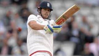 Ashes 2015: Alastair Cook willing to alter captaincy style during upcoming series