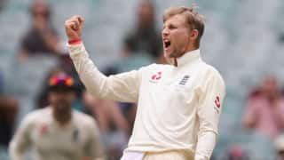 India vs England: Joe Root became the English captain to win most Test matches