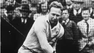 Cricket Australia pays tribute to Arthur Morris