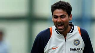 Mohammad Kaif expresses disappointment over BCCI's decision