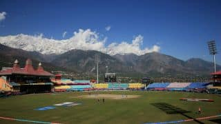India vs Australia, 4th Test: HPCA pitch curator says Dharamsala wicket will offer true bounce