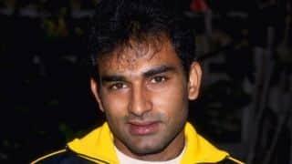 अपने बयान से पलटे आमिर सोहेल, कहा पाकिस्तान के मैच फिक्स होने की बात नहीं कही
