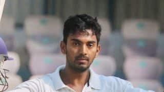 Live Cricket Score Ranji Trophy 2013-14 final