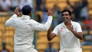 India vs South Africa 2015: Proteas losing ground in Gandhi-Mandela Series