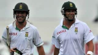 Jacques Kallis on why South Africa struggled against India