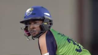 CSG 126/9, 20 overs| TNPL 2016, Live Updates: Lyca Kovai Kings vs Chepauk Super Gillies, Match 15 at Tirunelveli: LKK win by 11 runs