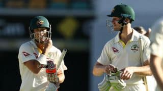 The Ashes 2017-18, LIVE Streaming, 1st Test, Day 5: Watch AUS vs ENG LIVE cricket match on Sony LIV