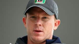 Chris Rogers signs up for English County team Somerset