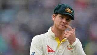 Steve Smith may not feature in 2019 Bangladesh Premier League