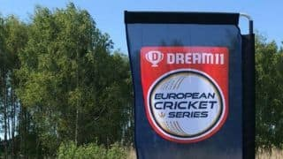 KCC vs MCC Dream11 Tips And Prediction: Captain, Fantasy Picks, Full Squads of ECS T10 Malmo 2020 Match