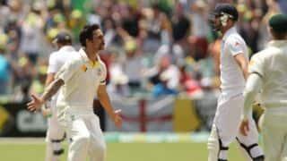 Johnson ready as England aim to attack short-stuff