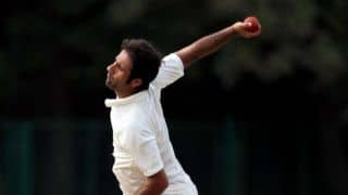 Rasool delighted after J&K qualify