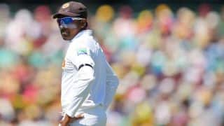 Jayawardene takes 200 catches in Tests