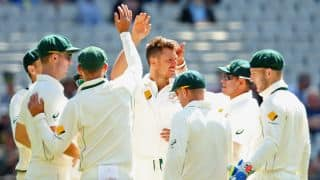 Cricket Australia announces 'Twilight ticket' prices for day-night Test at Brisbane