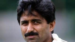 Javed Miandad: Pakistan shouldn't repeat the mistakes they made on Sri Lanka tour